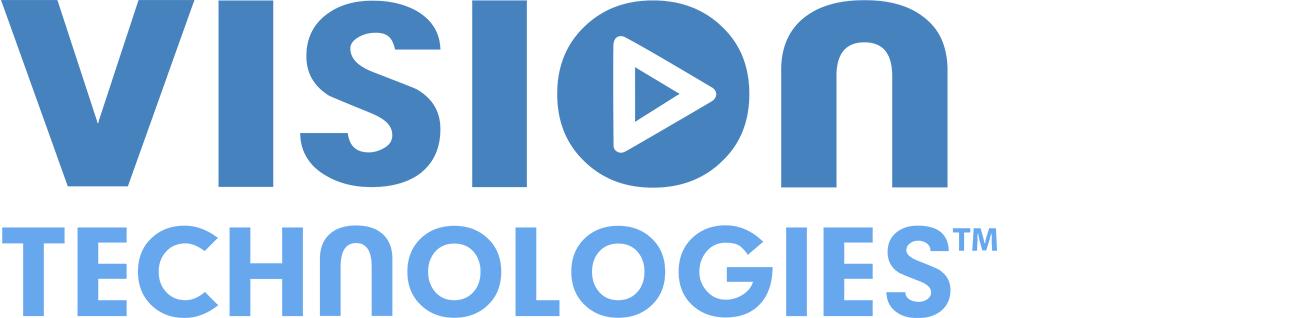 Perception OVP™ – The First Unified CDN-OTT-IPTV Multiscreen Video Platform